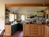 Kitchencasco.jpg